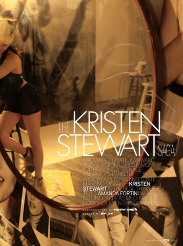 File:TheKristenStewartSaga2.jpg