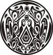 File:Wolfpack tattoo-e1263761235907.jpg
