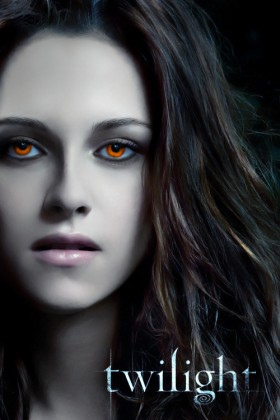 File:Bella vampire.jpg