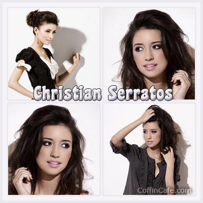 File:Christian-serratos-1.jpg
