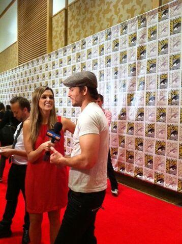 File:Comic-Con 2012 panel 10.JPG