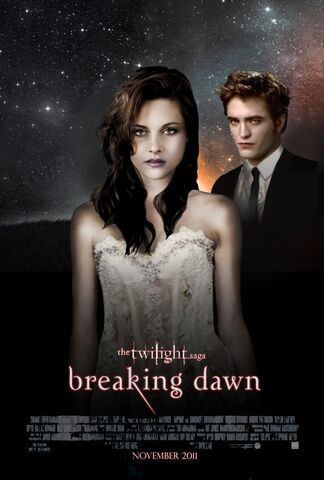 File:Breakingdawnposter8.jpg