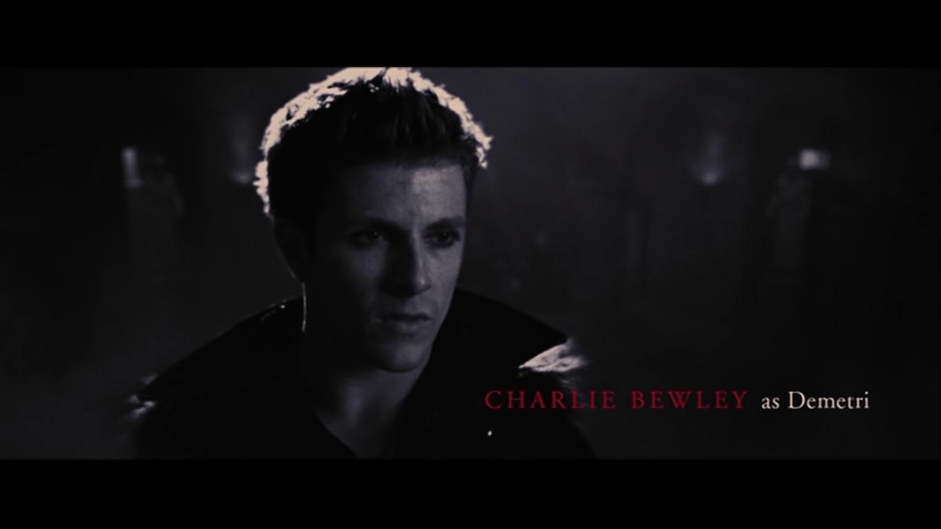 charlie bewley twilightcharlie bewley twitter, charlie bewley vk, charlie bewley renegades, charlie bewley facebook, charlie bewley instagram, charlie bewley, charlie bewley twilight, charlie bewley married, charlie bewley vampire diaries, charlie bewley 2015, charlie bewley tumblr, charlie bewley hammer of the gods, charlie bewley like crazy, charlie bewley photoshoot, charlie bewley 2016, charlie bewley gif, charlie bewley gallery, charlie bewley freundin, charlie bewley gay, charlie bewley imdb