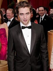 Robert pattinson300
