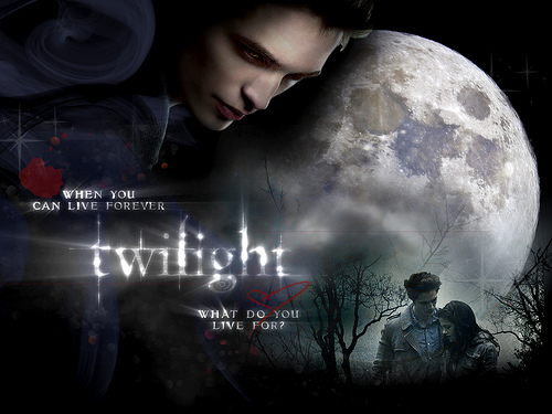 File:Twilight edward and bella.jpg
