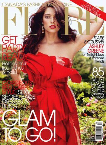 File:Flare Magazine (1).jpg