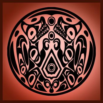 File:How-to-draw-quileute-tribe-tattoo-from-new-moon-tutorial-drawing.jpg