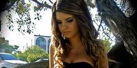 Amanda Maplethorne