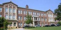 Forks High School