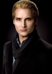 Dr-Carlisle-Cullen
