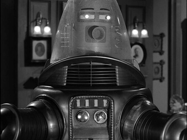 File:Uncle Simon Robot.jpg.jpg