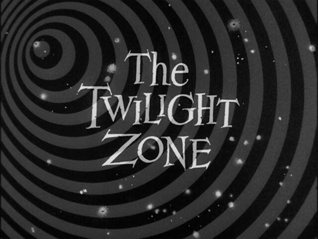 File:Twilight spiral.jpg