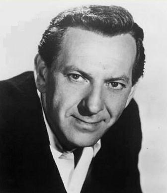 jack klugman movies and tv shows