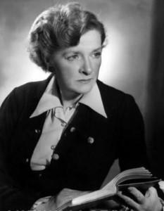 File:Gladys Cooper.jpg