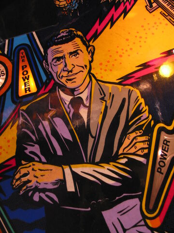 File:Twilight Zone Pinball Machine-19-9671.jpg
