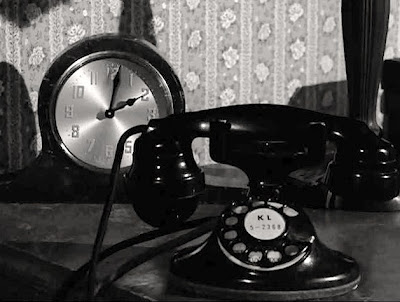 File:Telephone1964b.jpg