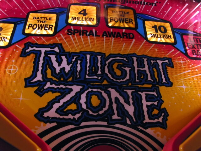 File:Twilight Zone Pinball Machine-29-7172.jpg
