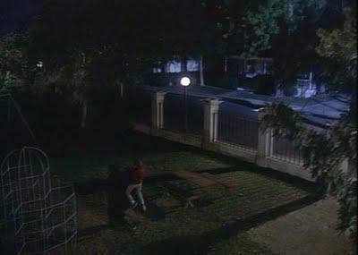 File:The shadow man choking Danny.jpeg