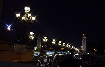 Paris-alexandre