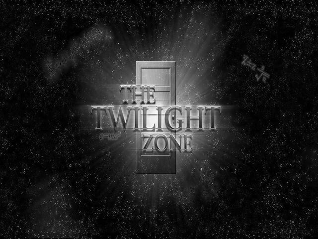 File:Twilight zone by starskreem-d3flq4r converted.jpg