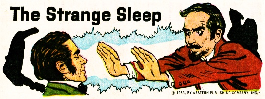 File:Tz goldkey 06 strangesleep.jpg