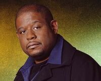 ForestWhitaker greenbg 300