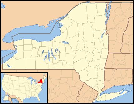 File:Binghamton NY.PNG