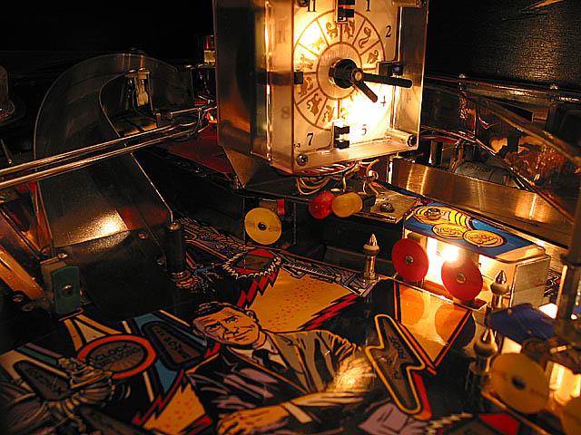 File:Twilight Zone Pinball Machine-7708.jpg