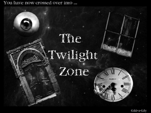 File:The Twilight Zone by Gild a Lily converted.jpg