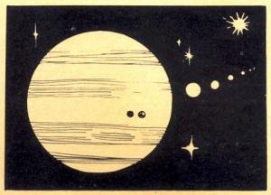File:Jupiter illustration.jpg