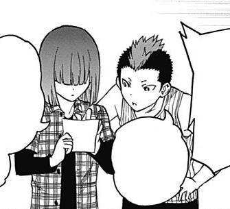 File:Shinnosuke and Atsushi surprised Rokuro couldn't read the map.png