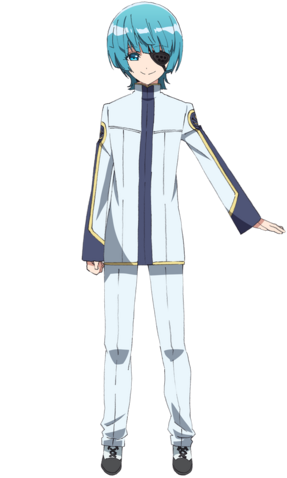 File:Yuuto anime design.png