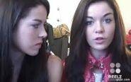 Nikita and Jade Ramsey (5)