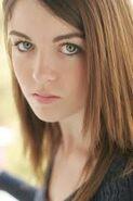 Nikita Ramsey (7)
