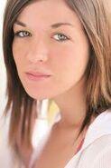 Jade Ramsey (12)
