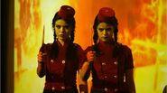 Nikita and Jade Ramsey (8)