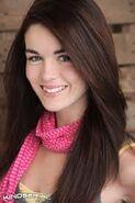 Nikita Ramsey (11)