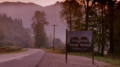 Twin Peaks sign.png