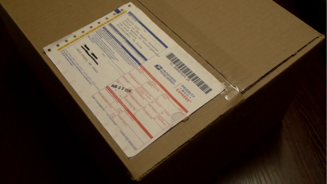 File:ABOXFROMGORDONCOLE.png
