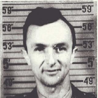 Douglas Milford