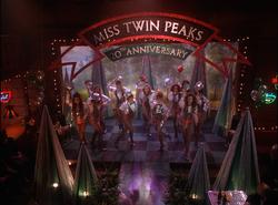 MissTwinPeaks