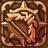 Icon-Hunter 3
