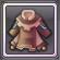Item-Artisan's Jacket