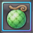 Item-Plump Melon