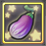 Item-Luminescent Fruit