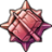 Icon-Occultist Mastery-Red