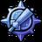 Icon-Paladin Mastery-Blue