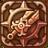 Icon-Rogue 3