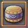 Item-Titan's Thunderous Drum