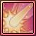 Icon-Heaven's Wrath